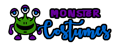 Monster Costumes